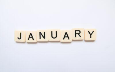 Get To Know January